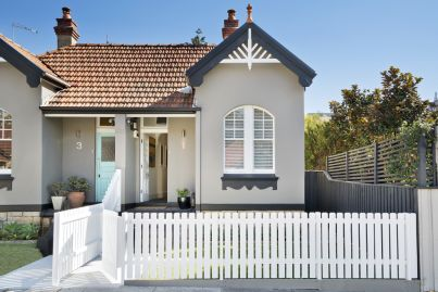 Seven need-to-know points from Domain economist Trent Wiltshire's property outlook