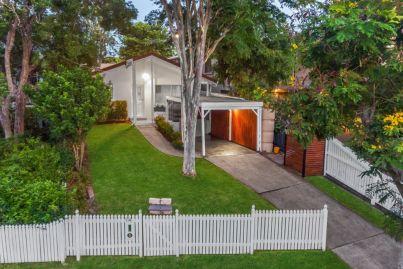 Brisbane's best buys: Must-see properties under $800,000