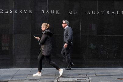 June interest rate announcement: RBA holds cash rate at record low of 0.1 per cent
