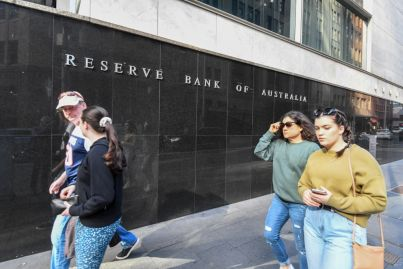 RBA holds rates at record lows as house prices soar