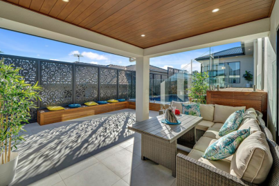 Two Canberra suburb records broken prior to auction after only four days on market
