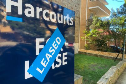 Tenant pain as the cost of renting houses and units rises across Australia