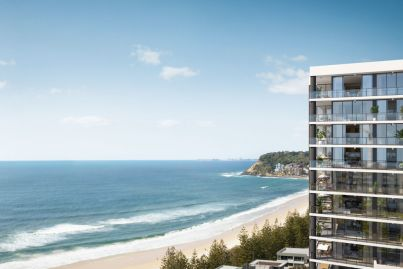 Why first-home buyers are getting a break in south-east Queensland