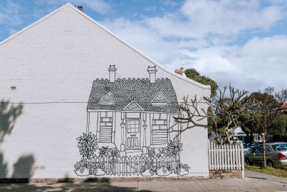 The heritage-protected inner west suburb sought-after for its charming workers cottages