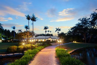 Why prestige buyers are lining up for Dural estate's like this one in 2020