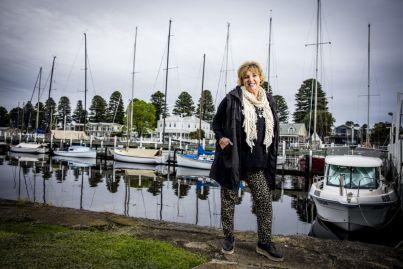 Regional rents spike as lockdown punishes metropolitan Melbourne