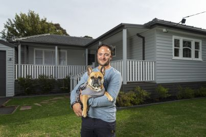 Why almost 300 Melbourne home owners are selling on grand final day