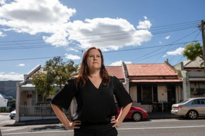 Snapped up: Why Melbourne home buyers are struggling to find properties