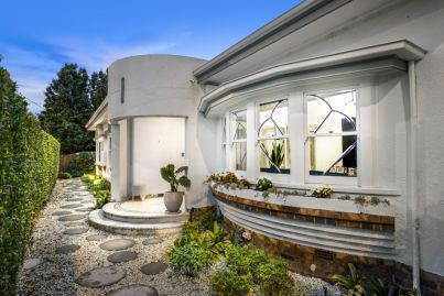 The best properties for sale around Victoria right now