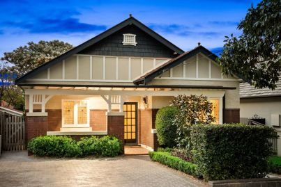 How to find a home with good resale value