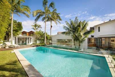 Fund manager leads Mosman's 'perfect market conditions'