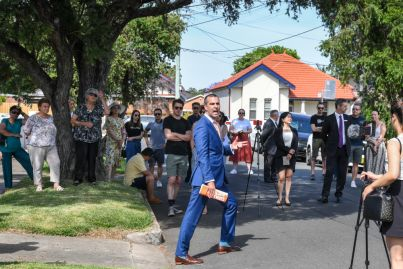 Ashfield house fetches $1.46m as market seen as 'good', not 'gangbusters'