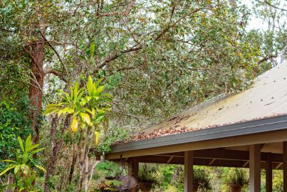 The five-step checklist to prepare your home for summer