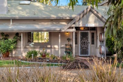 How to save $267 a month on your home loan right now