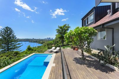 Booktopia co-founder takes good read of property market