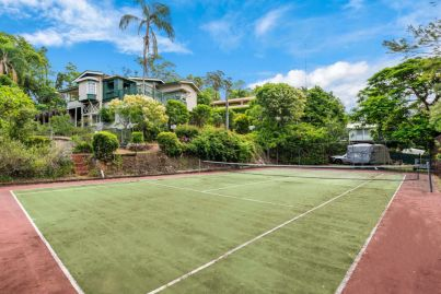 Paddington home sets suburb record with $7.75 million sale