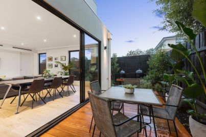 The renovating mistake that's worse than overcapitalising (and how to avoid it)