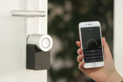 'Convenience can come at a cost': How secure are your smart home devices?