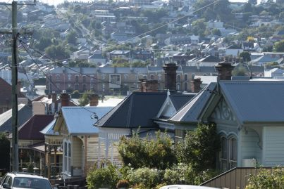 Where to find affordable coastal, rural and lifestyle properties in Tasmania