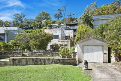 Nicholas Moore buys Whale Beach neighbour for $7.3 million