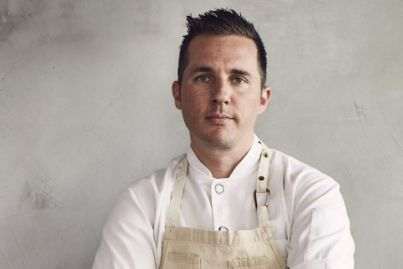 Two-hatted chef Clinton McIver opens new spot in Armadale