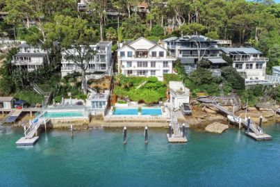 Options trader buys himself a 36th birthday present: A luxury Palm Beach pad