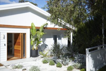How to finance a home renovation in 2021