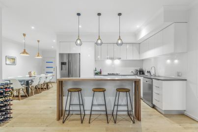 Melbourne's best properties under $900k for sale right now
