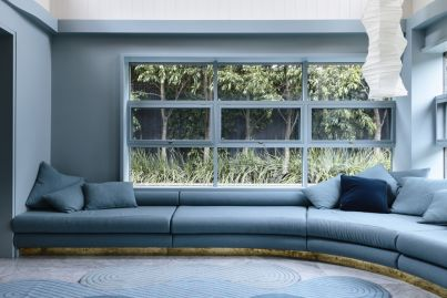 Don't get sad this winter, fill your home with colour