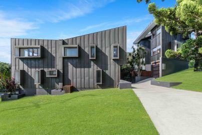 7 striking prestige homes to add to your wish list