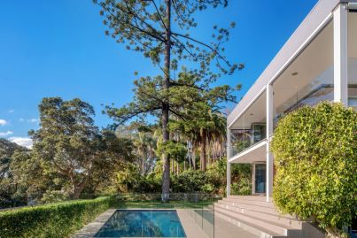Our favourite prestige homes currently on the market