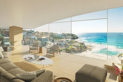 Sold: One of Sydney's most expensive holes in the ground finds a buyer