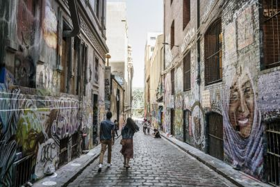 Melbourne staycation: How to be a tourist in your own city