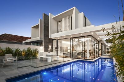 Eight must-see luxury homes worth over $5m currently on the market
