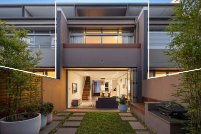 Sydney online auctions: First-home buyers pick up Alexandria house for $2.683m