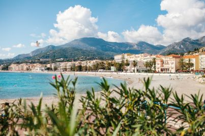 Dreaming of an overseas investment property? Here's why you should take the plunge