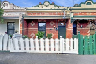 How Victorian homebuyers can get into the market with a small deposit