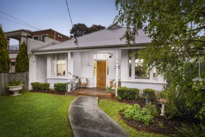 The new way to buy a house on a small deposit - with a $180k difference in profit