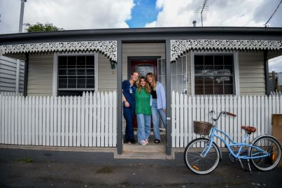 The Melbourne suburbs where rents fell the most during lockdown
