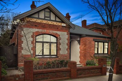 Melbourne's house and unit prices hit another record high, even in lockdown