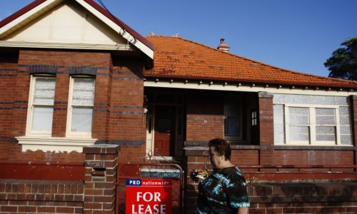 How will residential tenants and landlords survive the coronavirus crisis?
