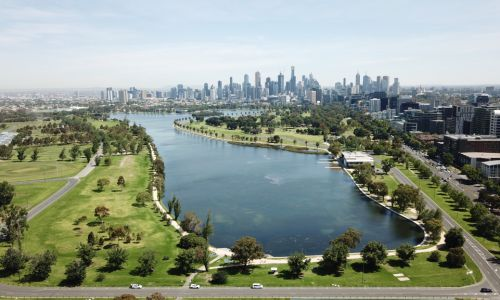 Melbourne's 307 suburbs measured for liveability: Where does yours rank?
