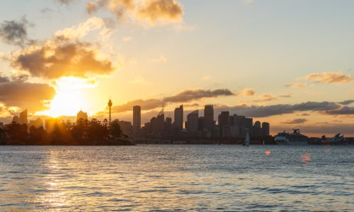 Sydney's 569 suburbs ranked for liveability: Where does yours rank?