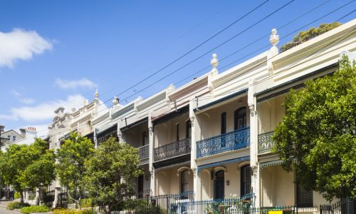 What landlords can do if tenants can't pay rent due to coronavirus