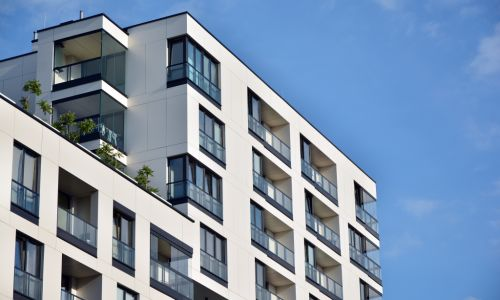 How to keep your first property as an investment when upgrading