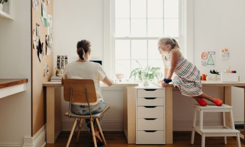 Is it time to upsize your home? What to consider before making the move