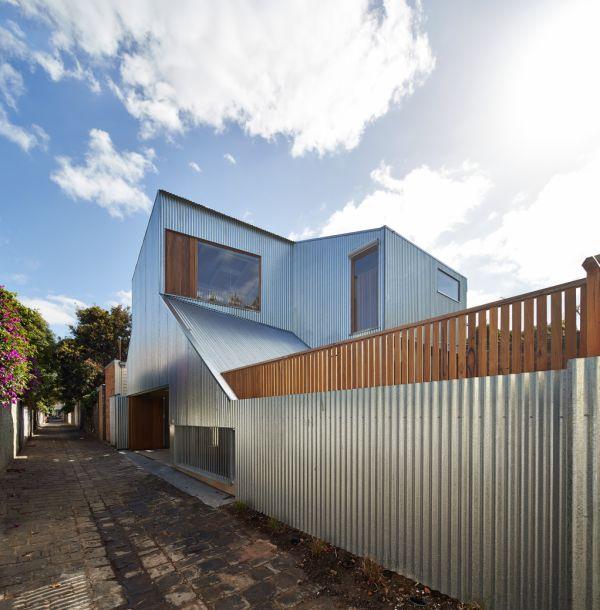 victorias design house
