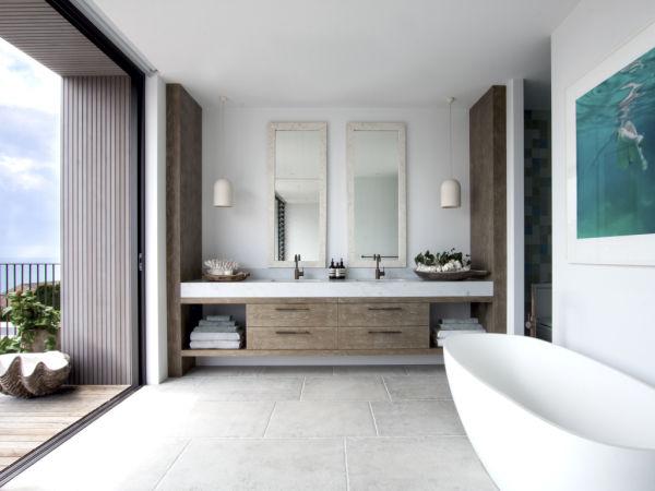 Winners Revealed 2019 Belle Coco Republic Interior Design
