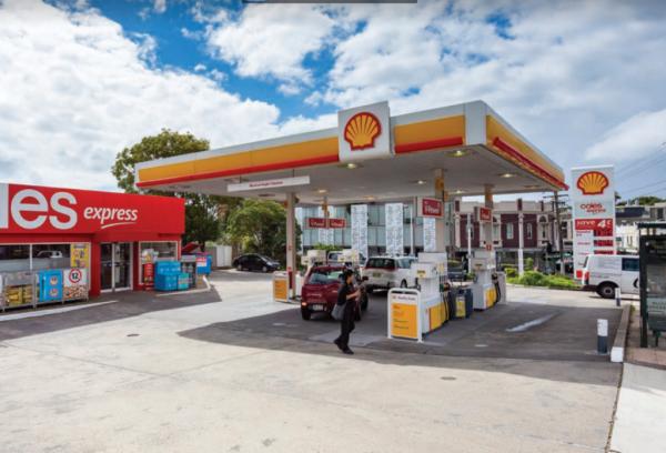 Viva Energy REIT tops earnings guidance