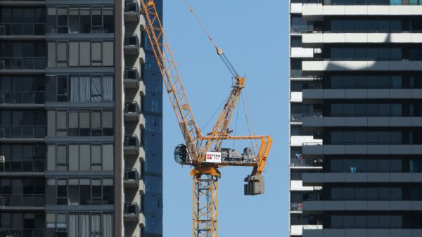 Investors chasing yield pour $16b into REITS